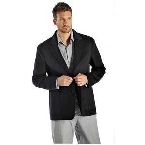 Elegant Franco Tassi Jacket Sport Coat 44R